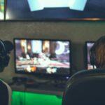 Gry komputerowe z podatkiem od gier hazardowych?