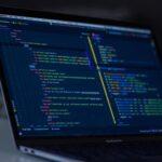 Tam, gdzie programiści i prawnicy mają wspólny cel – rozmowa z twórcą SlothEye