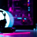 Jak chronić własność intelektualną w branży gamingowej? Ochrona designu