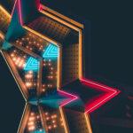 VideoGamesLaw wyróżnione w Rankingu firm doradztwa podatkowego 2021