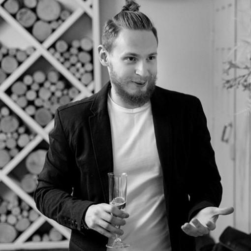 Dmitriy_Byshonkov