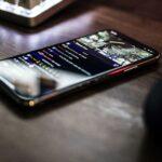 Nie można polegać na ślepym trafie – o sytuacji na rynku gier mobilnych okiem analityka