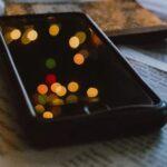 Fenomen gier mobilnych typu puzzle