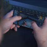 Rynek gier mobilnych w sierpniu – najpopularniejsze i najbardziej dochodowe tytuły