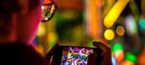 rynek gier mobilnych_wrzesień 2021