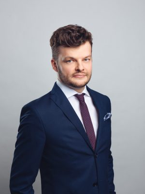 Bartosz Kolarz