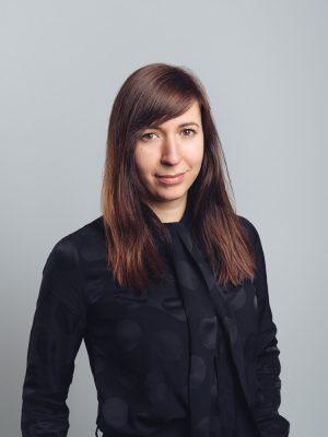 Ewelina Macewicz