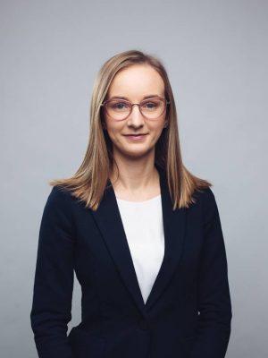 Paulina_Miałkowska_1083907